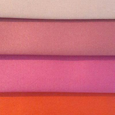 Ткань для штор блэкаут однотонная