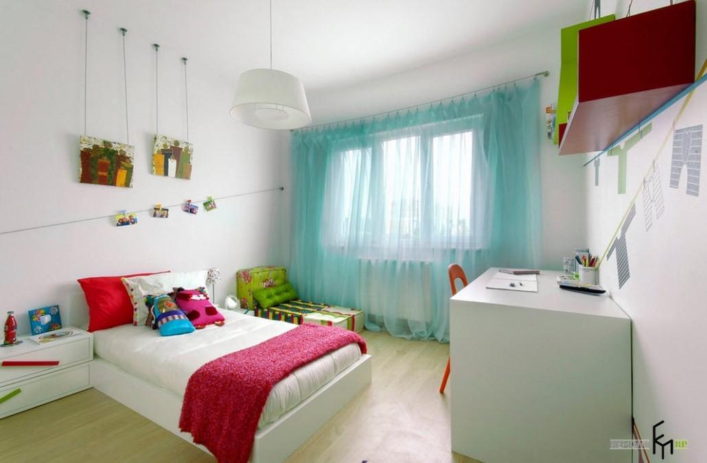 тюль в спальню купить киев недорого короткая и для спальни с балконом