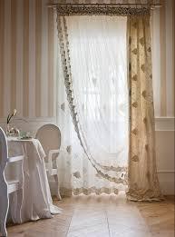 итальянские шторы либерти